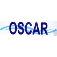 OSCAR (стеклообои)