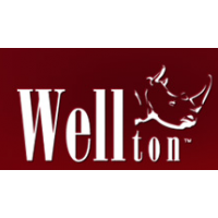 Wellton (стеклообои)
