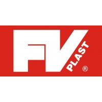 FV-Plast (Чехия)