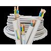 Электрика (кабеля, автоматика, и тд)