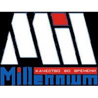 Millennium (Россия)