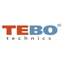 TEBO (TEBO)