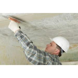 Материал для стен и потолков