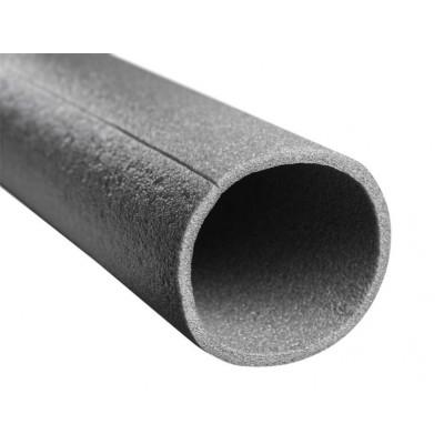 Утеплитель для труб ф35/9 2м