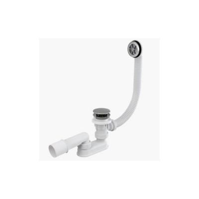 Обвязка для ванны ALKAPLAST автомат А505CRM