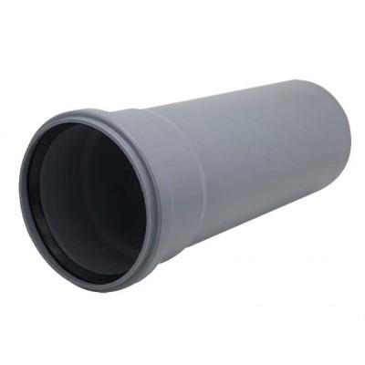 Труба  ф110 х 2000