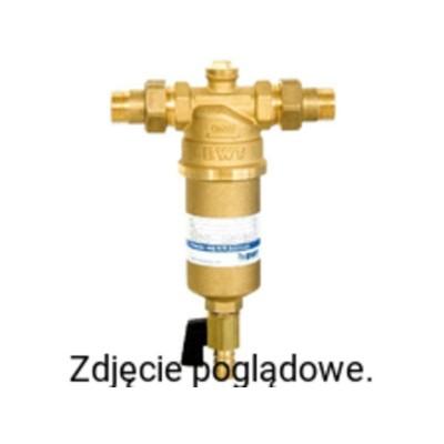 Фильтр Bwt тонкой очистки 1/2 металл