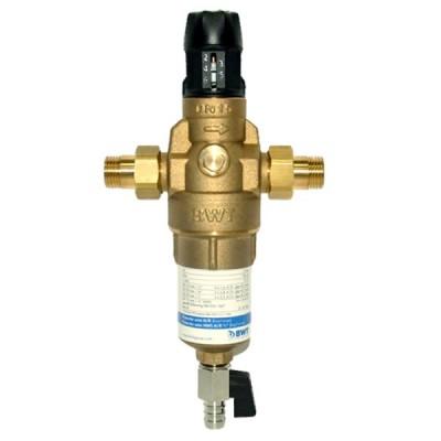 Фильтр Bwt тонкой очистки с редук1/2 металл
