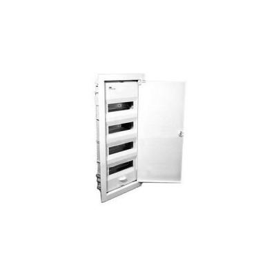 АВВ UK648E3 Шкаф внутреннего монтажа на 48м