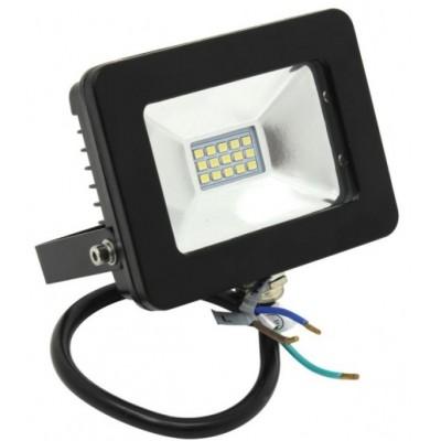 Прожектор светодиодный100w Smartbuy
