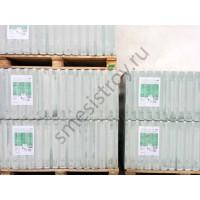 Гипсовые плиты ПГП КНАУФ (500х667х80)
