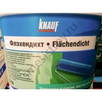 Кнауф флэхендихт 5кг (Knauf)