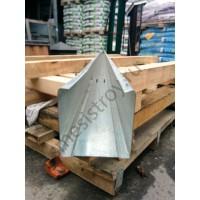 Профиль Стоечный ПС 75х50х3000 (Knauf)
