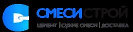 СМЕСИСТРОЙ - Магазин строительных материалов с доставкой по Москве и МО